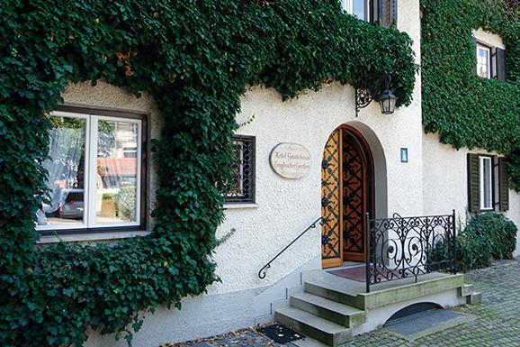 Die Besten Munchner Hotels In Denen Man Ubernachten Sollte